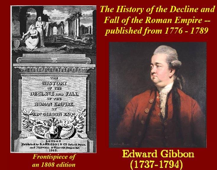 http://mmdtkw.org/RenRom0201a-Gibbon.jpg