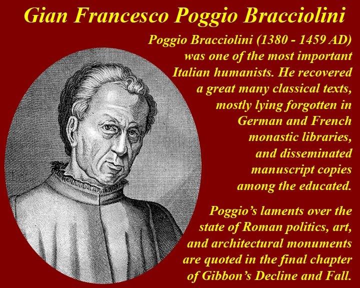 http://mmdtkw.org/RenRom0201b-PoggioBracciolini.jpeg
