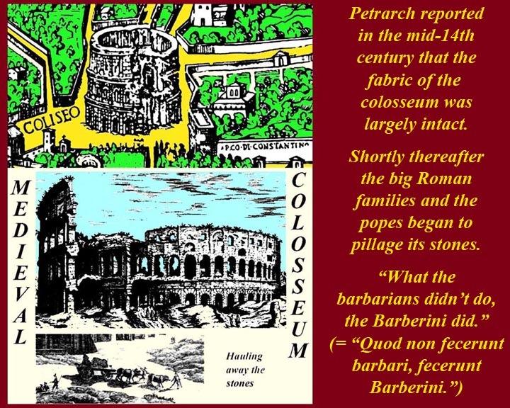 http://mmdtkw.org/RenRom0201d-Colosseum.jpg