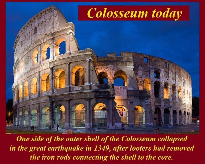 http://mmdtkw.org/RenRom0201d-ColosseumCollapse.jpg